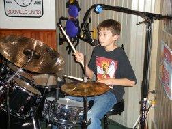 ian-ED-drums-2007