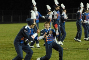 ian-marching-halftime-4x6