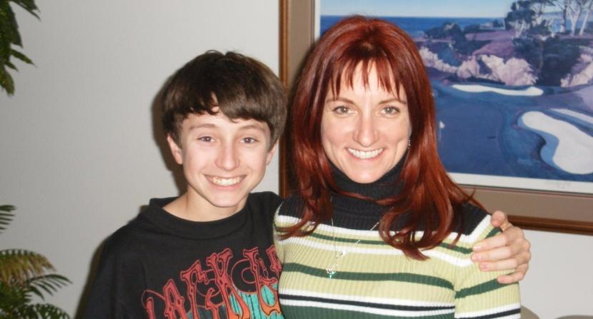 Co-Parenting and Discipline – A UnitedFront